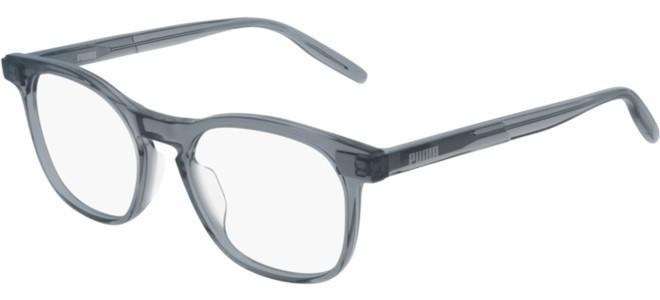 Puma briller PU0261O