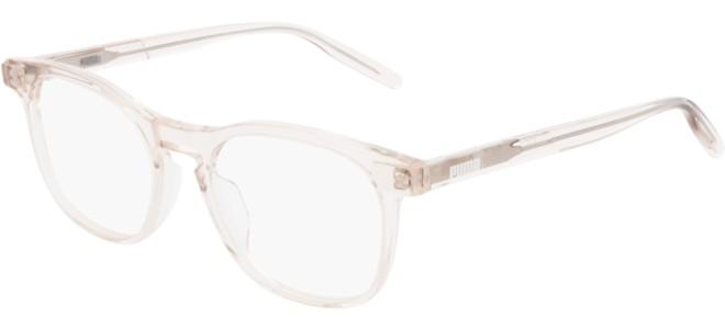 Puma eyeglasses PU0261O