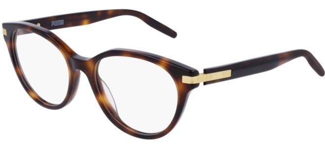 Puma briller PU0262O