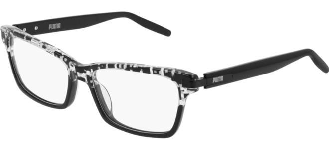 Puma briller PU0263O