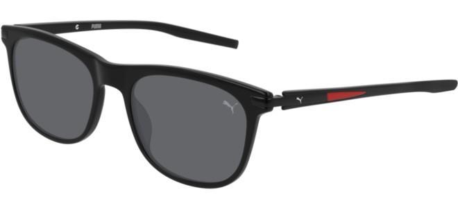Puma solbriller PU0264S