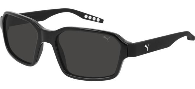 Puma solbriller PU0265S