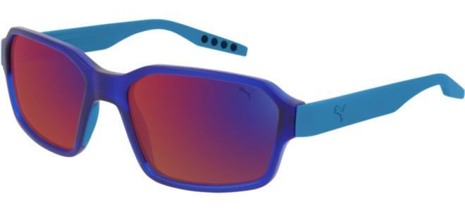 Puma sunglasses PU0265S