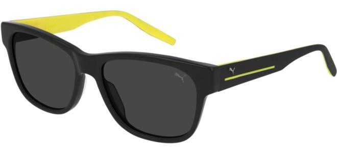 Puma solbriller PU0266S