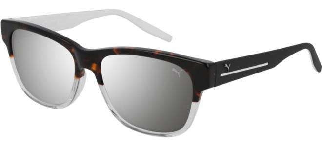 Puma sunglasses PU0266S