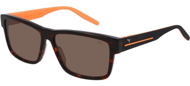 Puma sunglasses PU0267S
