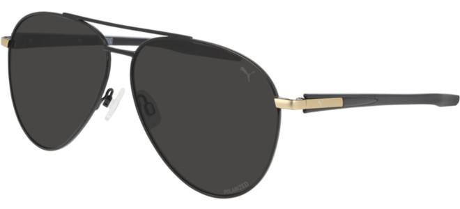 Puma sunglasses PU0268S