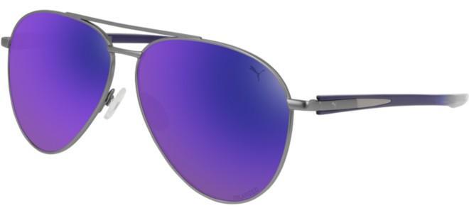 Puma solbriller PU0268S