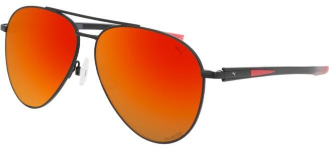 Puma zonnebrillen PU0268S
