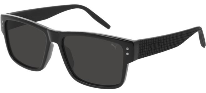 Puma zonnebrillen PU0269S