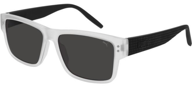 Puma solbriller PU0269S