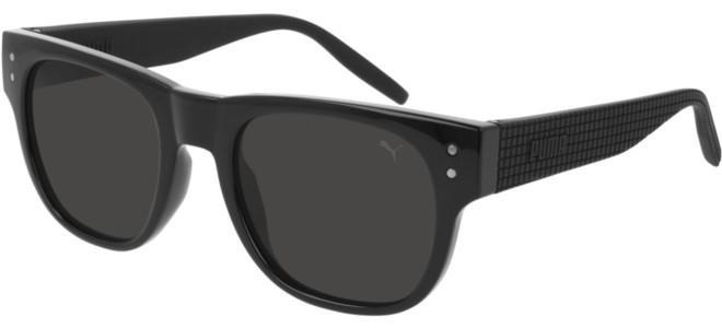 Puma zonnebrillen PU0270S