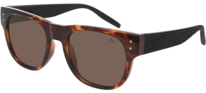 Puma sunglasses PU0270S