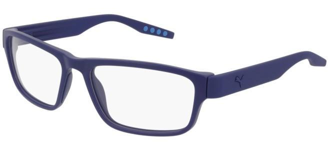 Puma briller PU0273O