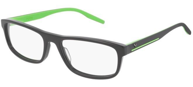Puma briller PU0275O