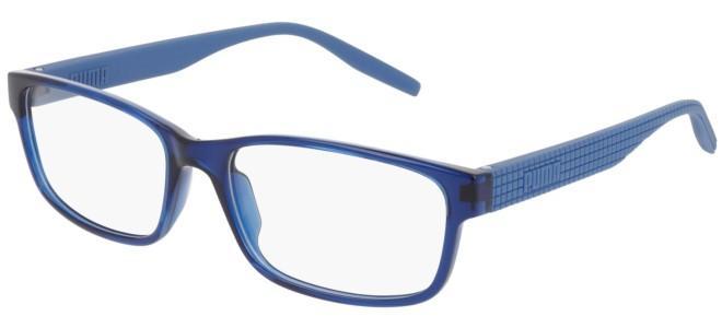 Puma briller PU0278O