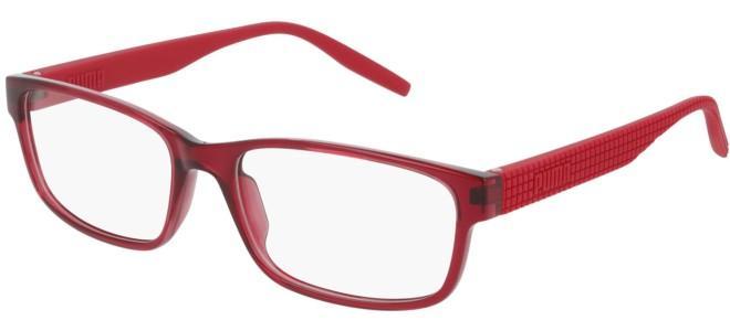 Puma eyeglasses PU0278O