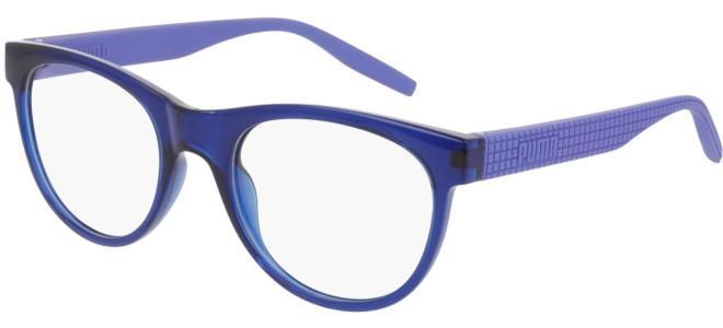 Puma briller PU0279O