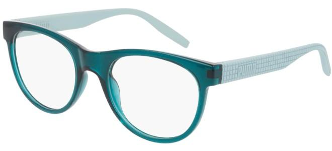 Puma eyeglasses PU0279O