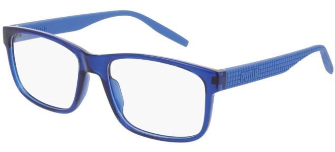 Puma briller PU0280O
