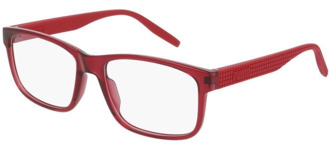 Puma brillen PU0280O