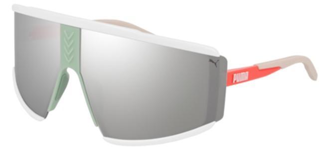 Puma sunglasses PU0285S
