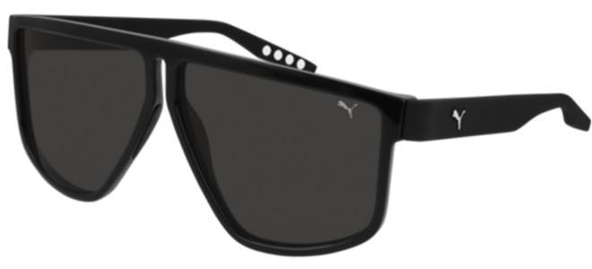 Puma sunglasses PU0286S