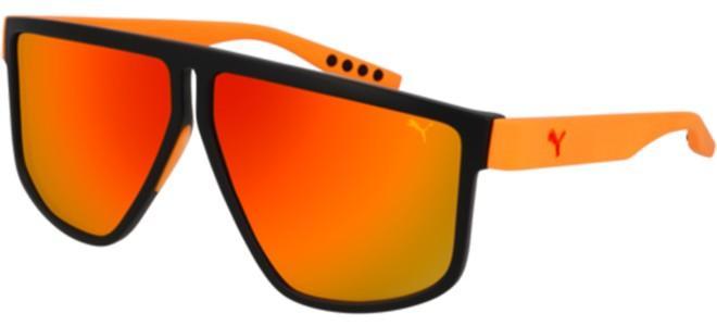 Puma zonnebrillen PU0286S