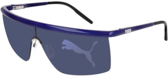 Puma solbriller PU0287S