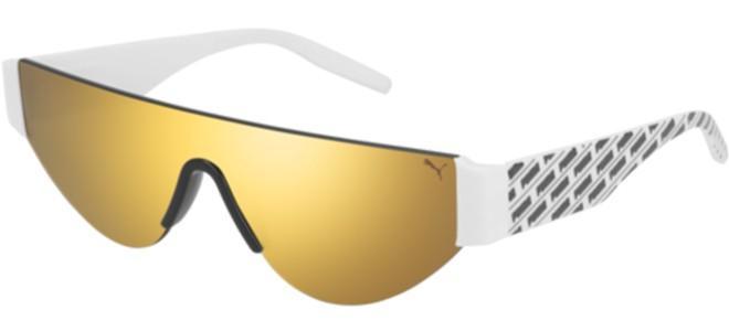 Puma sunglasses PU0288S
