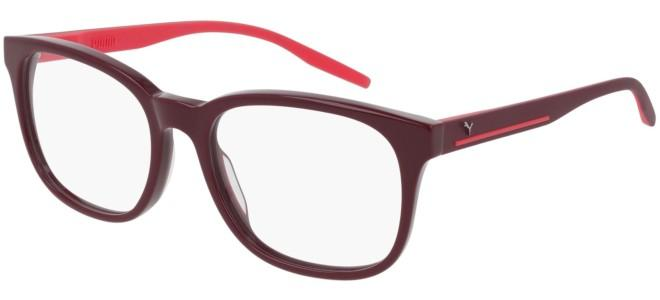 Puma eyeglasses PU0290O