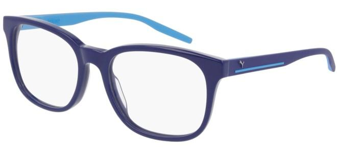 Puma briller PU0290O