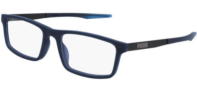 Puma briller PU0299O