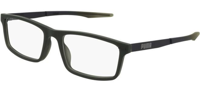 Puma eyeglasses PU0299O