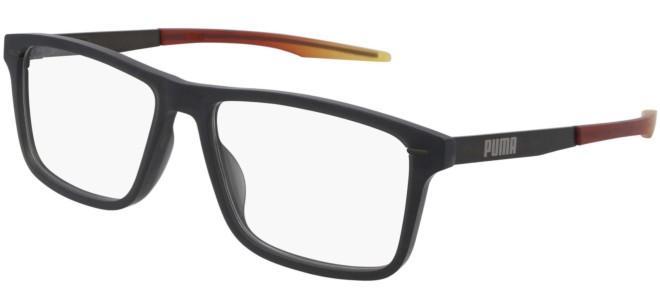 Puma briller PU0300O