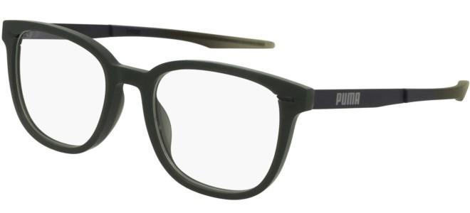 Puma briller PU0301O