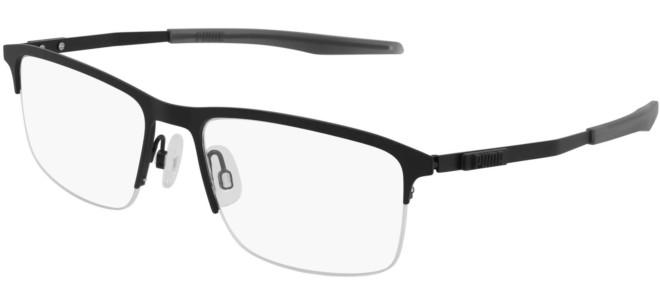 Puma briller PU0302O