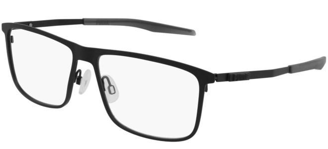 Puma briller PU0303O
