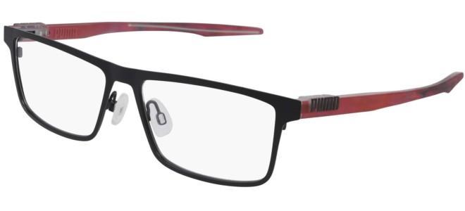Puma briller PU0305O