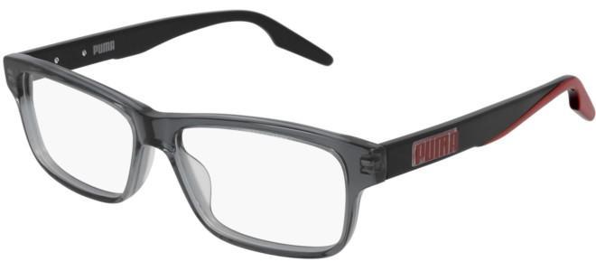Puma briller PU0306O