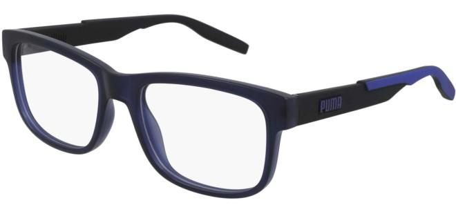 Puma briller PU0307O