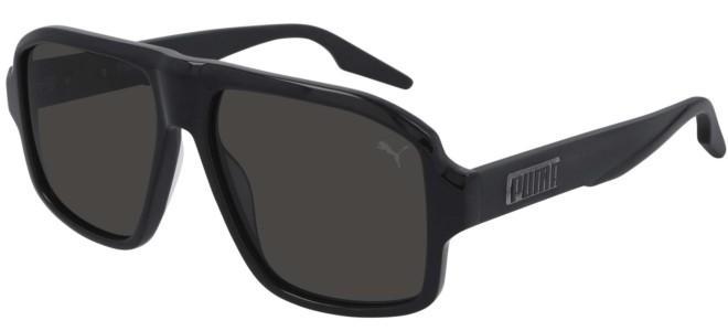 Puma zonnebrillen PU0308S