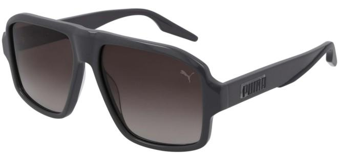 Puma solbriller PU0308S