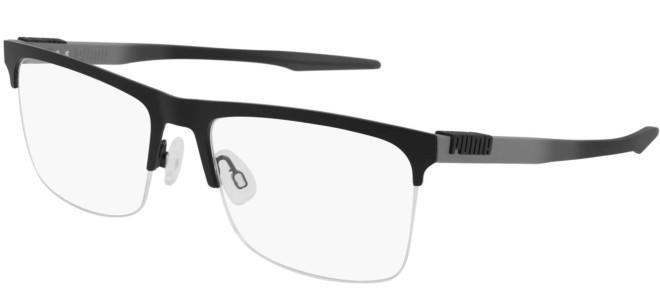 Puma briller PU0309O