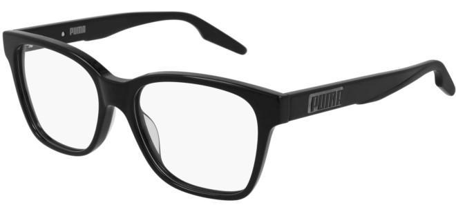 Puma briller PU0310O