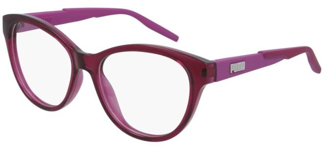 Puma briller PU0311O