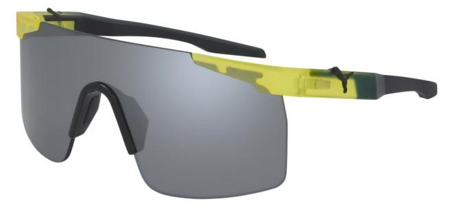 Puma solbriller PU0312S