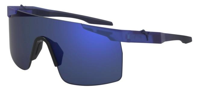 Puma zonnebrillen PU0312S