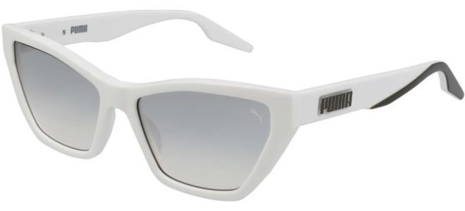 Puma sunglasses PU0314S