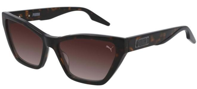 Puma zonnebrillen PU0314S